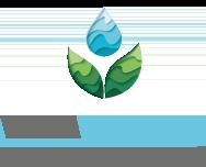 Welt Wasser Konferenz